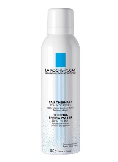 La Roche Posay LA ROCHE POSAY Eau Thermale 150 ml Renksiz